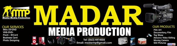 MADAR MEDIA PRODUCTION